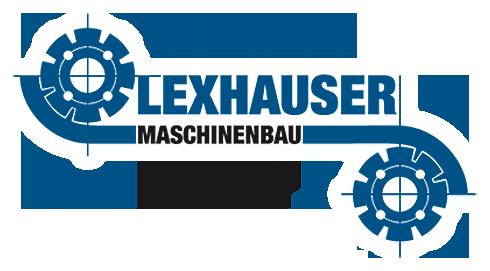 Lexhauser Maschinenbau